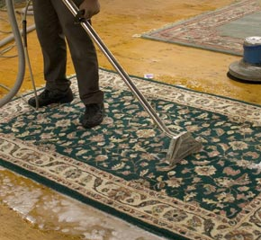 Carpet Cleaning Levittown,  NY